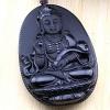 6 см Китайский Godness подвеска 30см длинное ожерелье DFMY'S